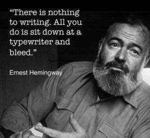 Hemingway 1