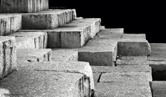 stepping_stones_by_clurdiga-d5cg3cm
