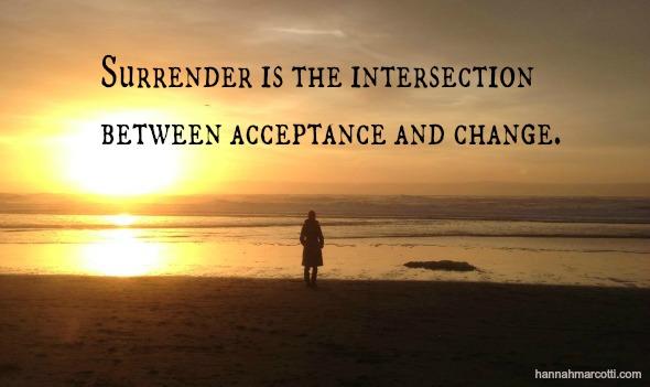 beach-surrender