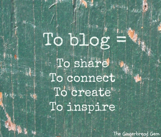 blogging-success-2013-green-wood-1t4tkvs