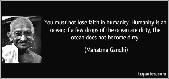 humanity-quotes-7